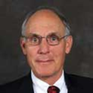 David Roe, MD