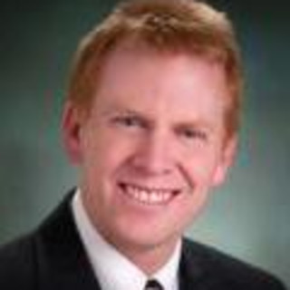 Kevin Tschetter, MD