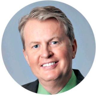 Paul Vanek Jr., MD
