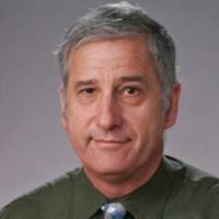 Richard Moldawsky, MD