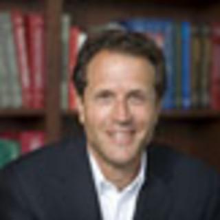Paul Costas, MD
