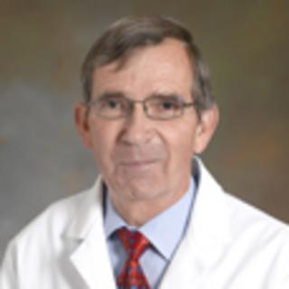 Robert Falk Jr., MD