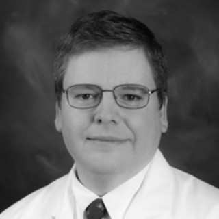 Kevin Carson, MD