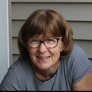 Regina Raab, MD