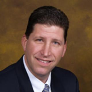 Steven Naide, MD