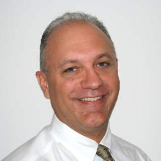 Donald Romanelli, MD