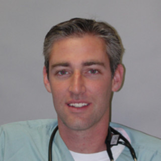 Adam Landsdorf, MD