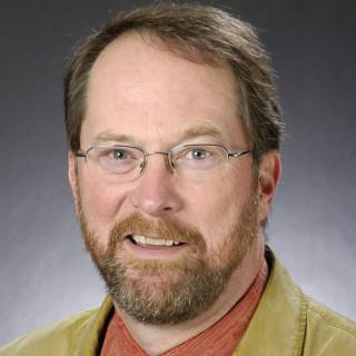 Roger Bush, MD