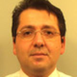 Armando Jarquin, MD
