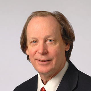 Richard Bihrle, MD