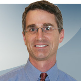 Keith Wittenberg, MD
