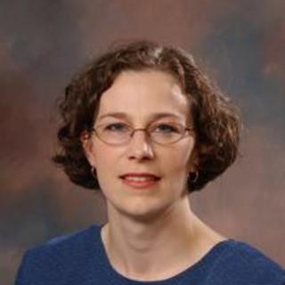Deanna Adkins, MD