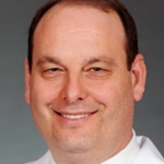 Mitchell Price, MD
