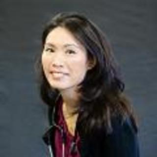 Ellen Song, MD