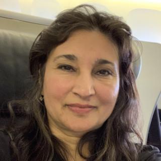 Supreeti Khurana, MD