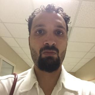 Mohammed Alhezayen, MD
