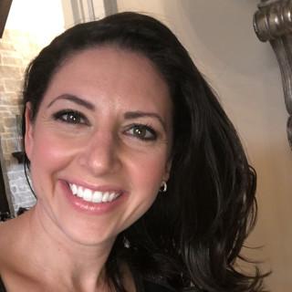 Gretchen Homan, MD