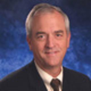 Douglas Kuhn, MD
