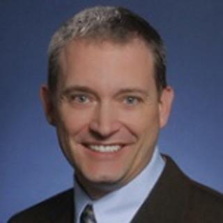 Jeffrey Sanders, MD