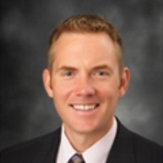 Russell Cowles III, MD