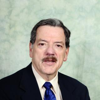 Richard Mutty, MD