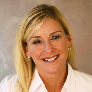 Lynn Dever, MD