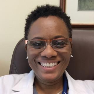Celia Nelson, MD