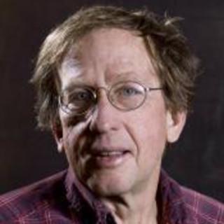 Stuart Sugarman, MD