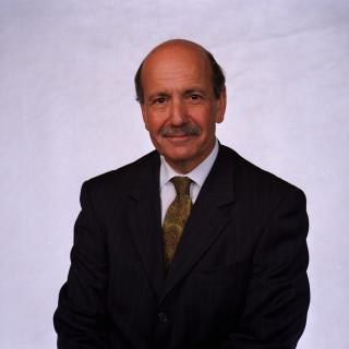 Arnold Licht, MD