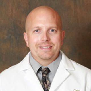 Jason Bryant, PA