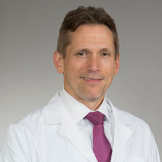 Gregory Iafrate, MD
