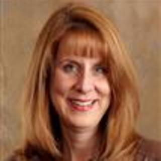 Lynn Brazell, MD