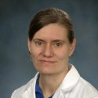 Stacy Shackelford, MD