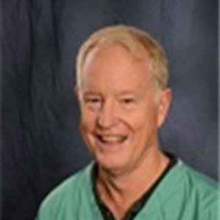 James Daniell, MD