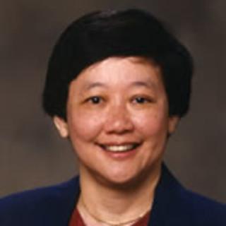 Vanee Songsiridej, MD
