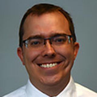 Brian Handly, MD