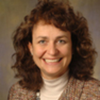 Martha Pollock, MD