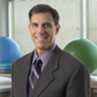 Peter Sallay, MD