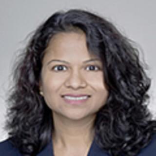 Bina (N/A) Jain, MD