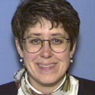 E. Carter, MD