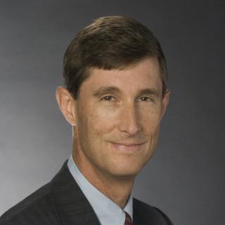 Eric Bass, MD