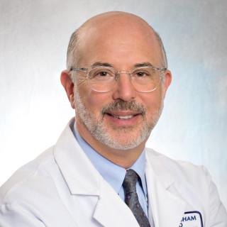 Stuart Schnitt, MD
