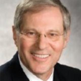 Stephen Sramek, MD