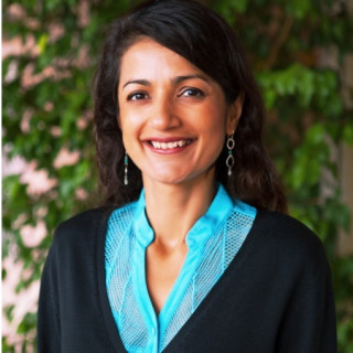 Supriya (Mathur) Gianchandani, MD