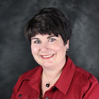 Christine Green, MD