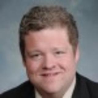 Mark Williams, MD