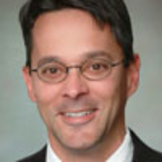 Torin Walters, MD