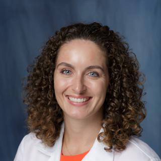 Maribeth Porter Williams, MD