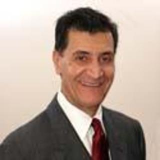 Sadiq Mandilawi, MD