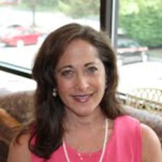 Judith Hersh, MD